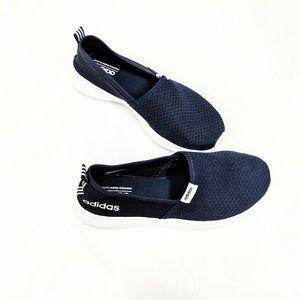 🆕Adidas Lite Racer Slip-On Shoes